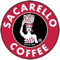 Sacarellos Coffee Retail