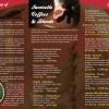 The Sacarello's Coffee Guide
