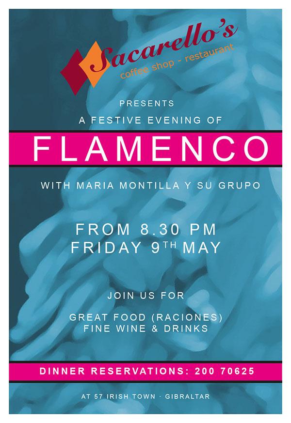 sacarello-flamenco-9th-may