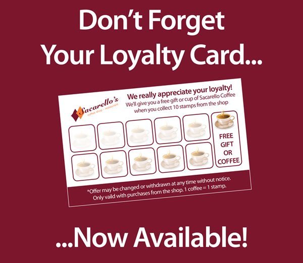 loyalty cards schemes Cloud loyalty program software and customer retention solutions for your business loyalty programs and gift cards help maximize customer retention.
