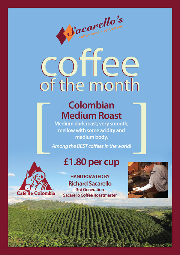 Sacarellos-coffee-of-the-month