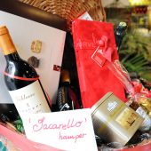 Christmas Hampers and Gift Sets 2018 now available