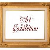 Art Exhibition at Sacarello's