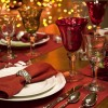 Special Christmas Menu 23rd & 24th December